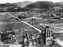 Hiroshima 69th Commemoration