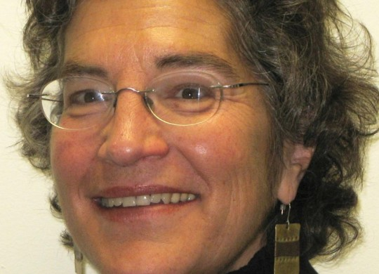 Phyllis Bennis at Hofstra, October 5 at 4:30pm. Pursuing Peace: The Role of Civil Society