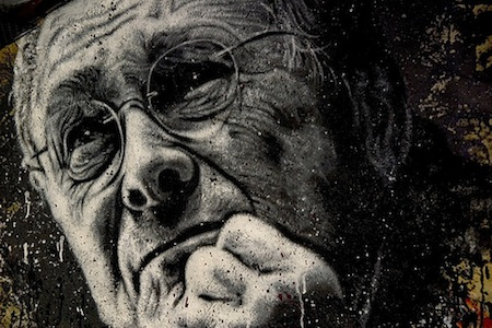 "Donald Rumsfeld: ""What Will History Say?"""