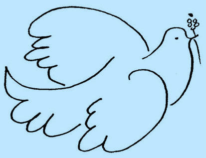 Please support Alliance Peace Fellows Program 2015