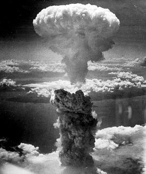 August 3 Hiroshima Commemoration at UUCSR
